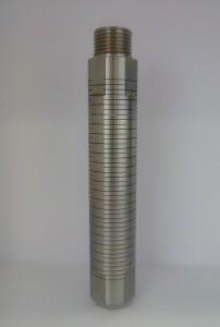 cartucho filtracion enxenia