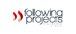 following projects